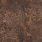 70 x 60 Rust Dekor