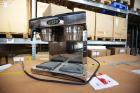 Coffee Queen Kaffemaskin DM4