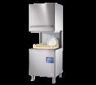 Hette oppvaskmaskin m/ automatisk hetteløft