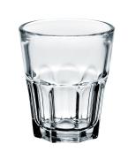 Snapsglass 4,5 cl Granity