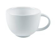 Kaffekopp 22 cl Zeus