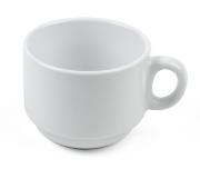 Kaffekopp 20 cl Cupido