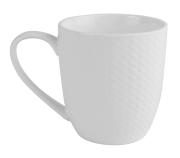 Kaffekopp 17 cl Victoria