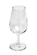 Vinprøveglass 21,5 cl Viticole