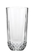 Drinkglass 34,5 cl Diony