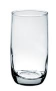 Selterglass 33 cl Vigne