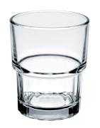 Drikkesglass 20 cl Lyon