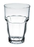 Drinkglass 37 cl Rock Bar