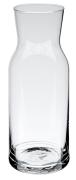 Karaffel 1,0 L Aquaria