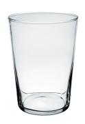 Glass 50 cl Bodega