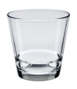 Drinkglass 32 cl Stack Up