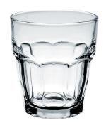 Drinkglass 20 cl Rock Bar