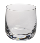 Whiskyglass 37 cl Vigne