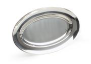 Serveringsfat oval 48x31 cm