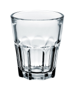 Whiskyglass 16 cl Granity