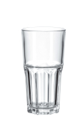 Drinkglass 31 cl Granity