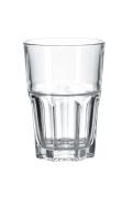 Drinkglass 35 cl Granity
