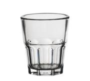 Plastglass i Tritan-Bisfenolfri