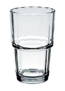 Drikkeglass 27 cl Norvege