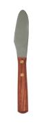Smørkniv 22 cm