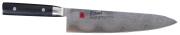 Kokkekniv 24 cm Kasumi
