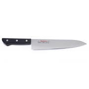 Kokkekniv 24 cm