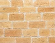 White castilion chipped stone B09