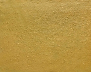Gold shingle T05