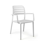 COSTA 244 stol