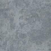 Concrete kompaktlaminat, 70x60cm