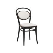 Chair 20