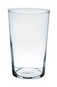 Vannglass 25 cl Conique