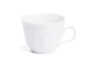 Kaffekopp 17 cl Maria Teresa