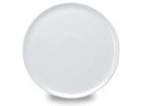 Pizzatallerken Ø 33 cm Pegasus