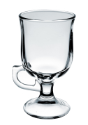 Irish Coffee glass 24 cl
