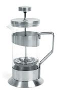 Glass till 41106, 0,6 liter
