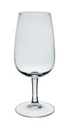 Vinprøveglass 12 cl Viticole