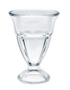 Glassbolle 25 cl