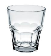 Drikkeglass 27 cl America
