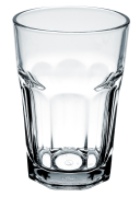 Drinkglass 36 cl America
