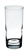 Selterglass 22 cl Islande