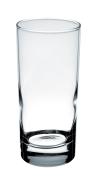 Drinkglass 33 cl Islande