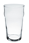 Ølglass 57 cl Nonic