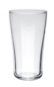 Ølglass Ultimate Pint 28 cl