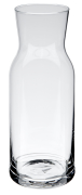 Karaffel 0,75L Aquaria