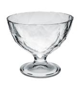 Glassbolle 20 cl