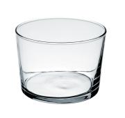 Glass 20 cl Bodega