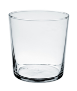 Glass 37 cl Bodega