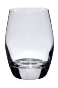 Vannglass 30 cl Malea