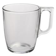 Kaffekopp 25 cl Voluto